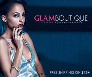 Shop Glam Boutique