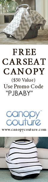 Canopy Couture banner