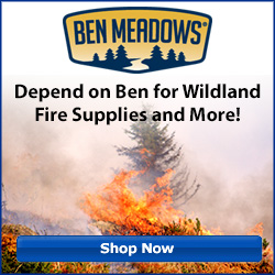 Shop BenMeadows.com