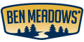 ben meadows cyber monday