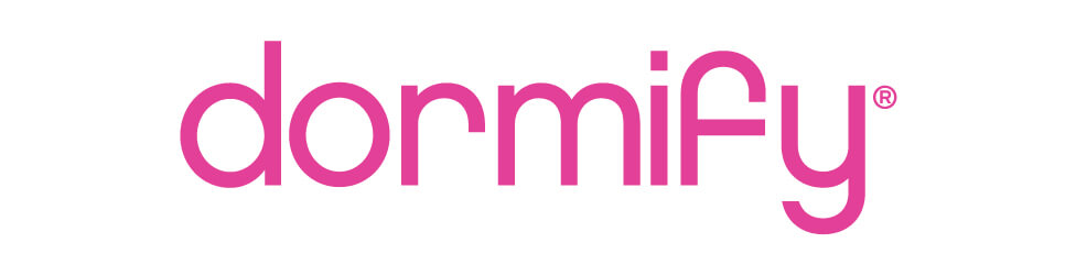 Dormify.com is the place for trendy Dorm Decor and Sorority Accessories!