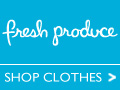 Shop Fresh Produce Clothes Today!