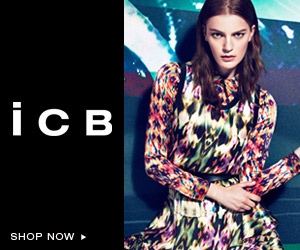 Shop ICB NYC
