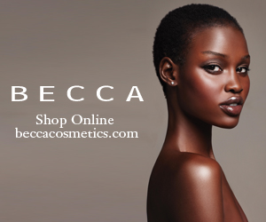 BECCA Cosmetics Shop Now