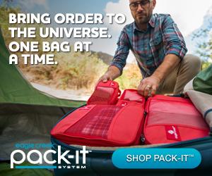 Shop Pack-it at Eagle Creek