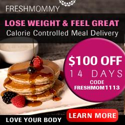 Freshology - FreshMommy - National