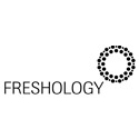 Achieve a healthy diet and weight loss with Freshology!
