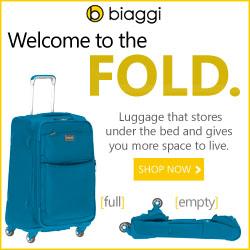 Shop Biaggi.com!