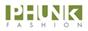Phunk Fashion Logo