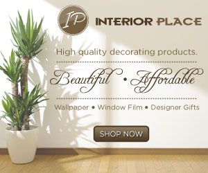 Shop  Interiorplace.com for Great Deals!