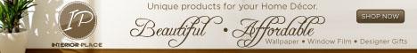 Shop  Interiorplace.com for Great Deals!