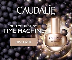 Caudalie Premier Cru Collection
