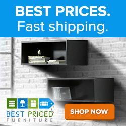 BPF Discount Furniture