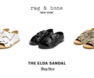 300x250 Elda Sandals
