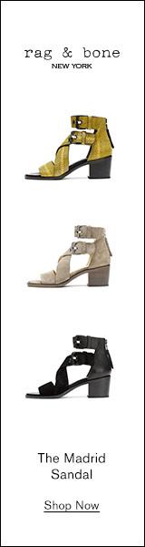 160x600 Sandals