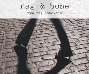 Shop rag + bone