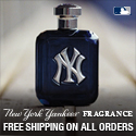 NYYankeesFragrance.com-Sporty Confident Fragrance for Men, Women, Teens and Kids!  125 x 125 banner