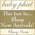 Shop Baby Phat