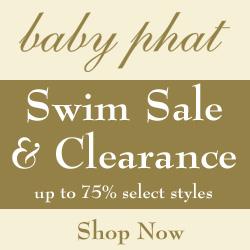 Shop Baby Phat