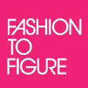 www.fashiontofigure.com - Sizes 14-26