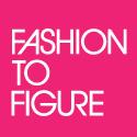 www.fashiontofigure.com - Sizes 14-26