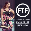 Shop Fashion to Figure