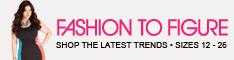 www.fashiontofigure.com