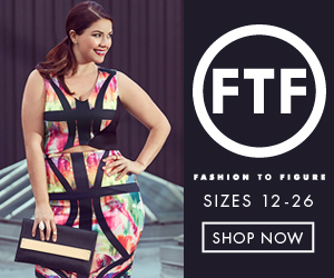 Fashion to Figure