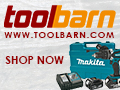 toolbarn cyber monday