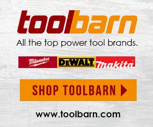 ToolBarn Banner