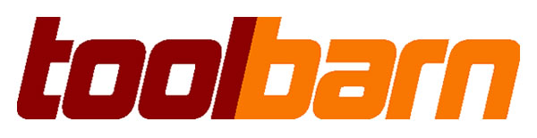 ToolBarn Logo Banner