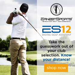 Shop Ernest Sports Online
