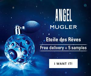 300x250 | ANGEL Etoile des Rêves