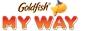 ShopGoldfishMyWay.com