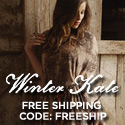 Shop WinterKate.com