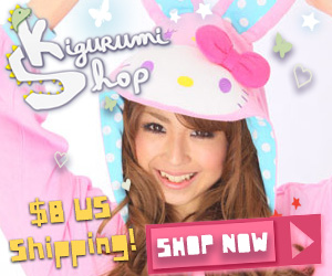 Kigurumi-Shop.com