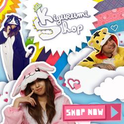 http://kigurumi-shop.com/