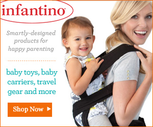 Infantino.com