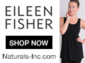 Save 20% On All Orders At Naturals Inc, Code STYLE20