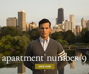 ApartmentNumber9.com