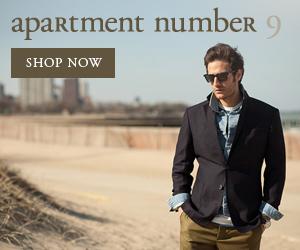 Shop AparetmentNumber9