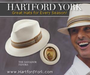 Shop hartfordyork.com for Free Shipping!