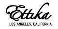 Shop Ettika