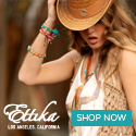 Shop Now on Ettika