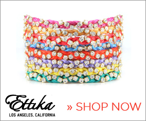 Shop Stack Bracelets on Ettika.com