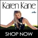 Shop Karen Kane Online