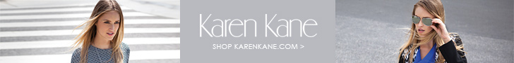 Shop Karen Kane Today!