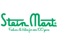 Deals on Stein Mart Coupon: Extra 30% Off Clearance