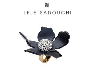 LELE SADOUGHI