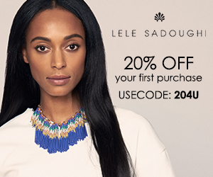 Get 20% off your first purchase. USECODE: 204U
